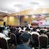 Gelar Rakerda, PKS Medan Evaluasi Kerja 2014