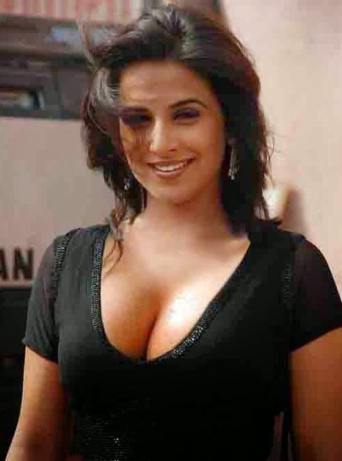 vidya balan   bollywood celebrities wallpaper