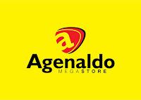 Agenaldo Megastore