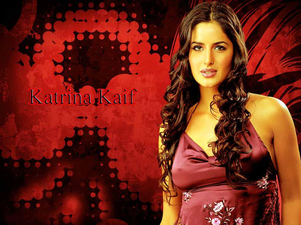 Katrina Kaif Long Hairstyle 2011, katrina kaif haircut, Hot katrina kaif, Sexy katrina kaif
