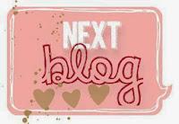 ritascreations.blogspot.com/