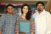 Bhoo movie success meet photos-thumbnail-3