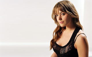 ERICA DURANCE_WALLSTOWN_IN_FASHION MODELS