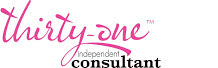 Thirty One Consultant