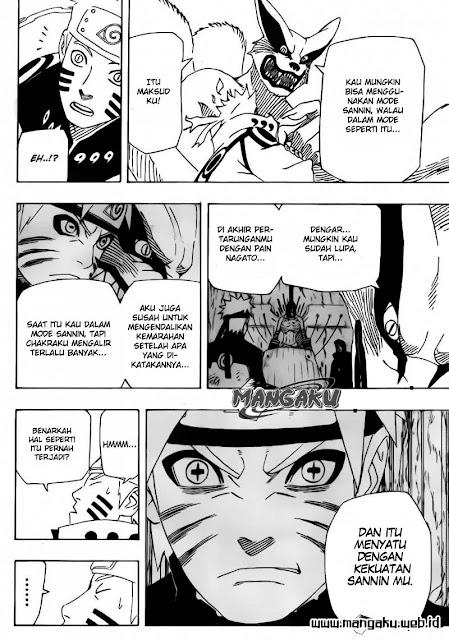 baca komik naruto 645 bahasa indonesia halaman 4