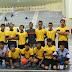 Wajah Futsal Psikologi Yang Bopeng Sebelah