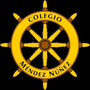 COLEGIO MÉNDEZ NÚÑEZ