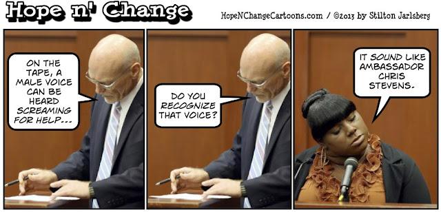 obama, obama jokes, benghazi, zimmerman, trayvon, stilton jarlsberg, hope n' change, hope and change, conservative, tea party