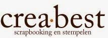 http://www.creabest.nl/
