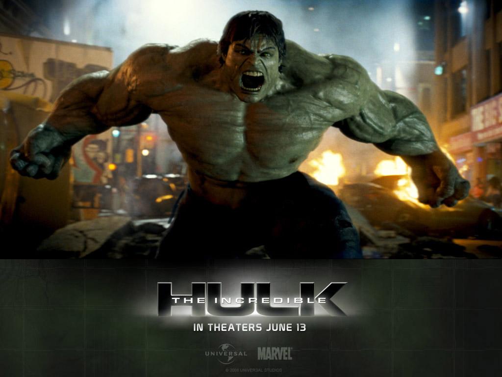 http://3.bp.blogspot.com/-KW_ixiL-iXA/T0E_jEsMlsI/AAAAAAAABQU/0yx6uRpYok8/s1600/Hulk+Movie+Poster.jpg