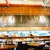 La Casa @ Verve Suites Shops, Mont Kiara