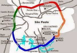 Grande-SP: Celeiro de intelectuais e líderes para o novo Brasil.