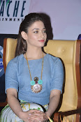 Tamanna latest gorgeous pics-thumbnail-12