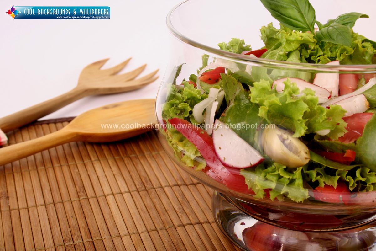 http://3.bp.blogspot.com/-KWdV2egYvoQ/Tk_tjZsJdLI/AAAAAAAAMFU/44fjiRLzSfM/s1600/Junk+Food+HD+Wallpapers+%25289%2529.jpg
