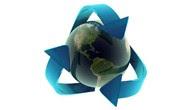 consuminder, recycle, hergebruik