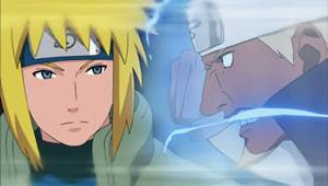 Assistir - Naruto Shippuuden 282 - Online