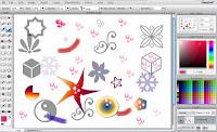 external image Sumo_1.jpg
