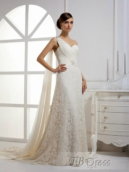 Tbdress Wedding Dresses