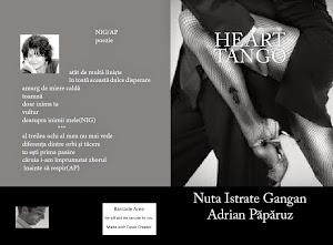 Heart-Tango-NIG/AP