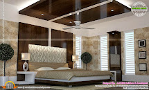 Home Room Interior Design Bedroom