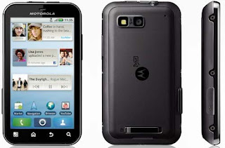 Motorola Defy Plus Price and reviw in India. Dust proof and scratch resistant android phone