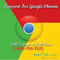 http://www.supportmart.net/browser-support/google-chrome-support/
