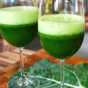 suco-verde-de-couve