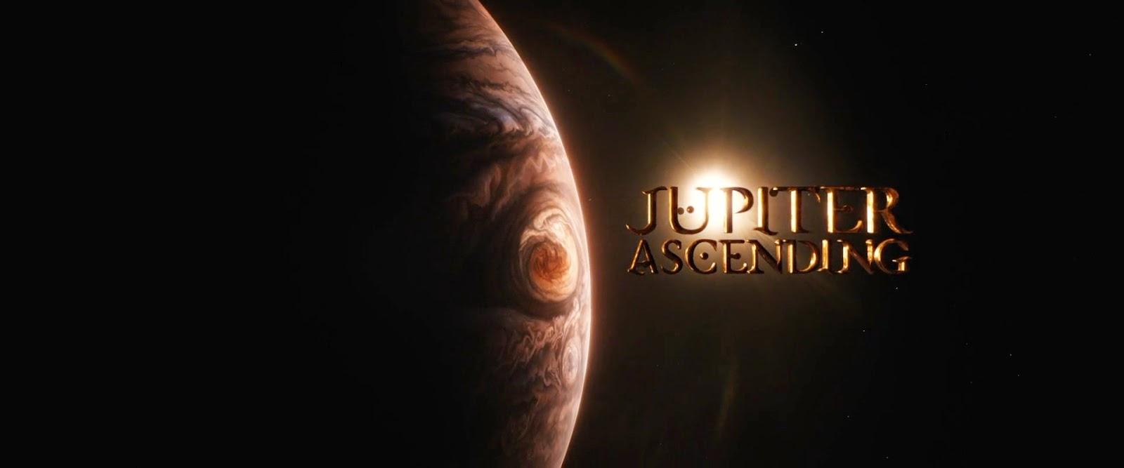 Jupiter Ascending (2015) 1080p S2 s Jupiter Ascending (2015) 1080p
