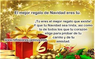 Feliz navidad, Mensajes navideños, Reflexiones de navidad, Tarjetas de navidad,