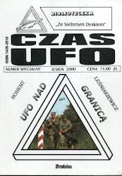 Kraków 2000