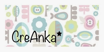 CreAnka...