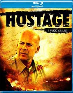 Hostage 2005 Dual Audio 300MB Download 480P at oprbnwjgcljzw.com