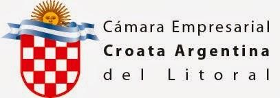 Cámara Empresarial Croata Argentina del Litoral