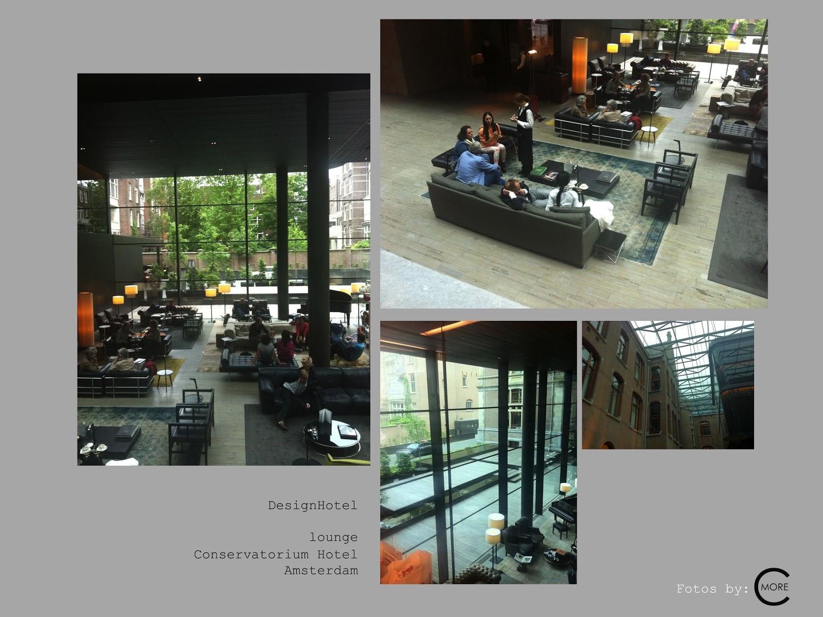 Design Hotels Amsterdam Of C More Interieuradvies Blog Interior And Design Blog I