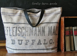 shop firefly farm goods