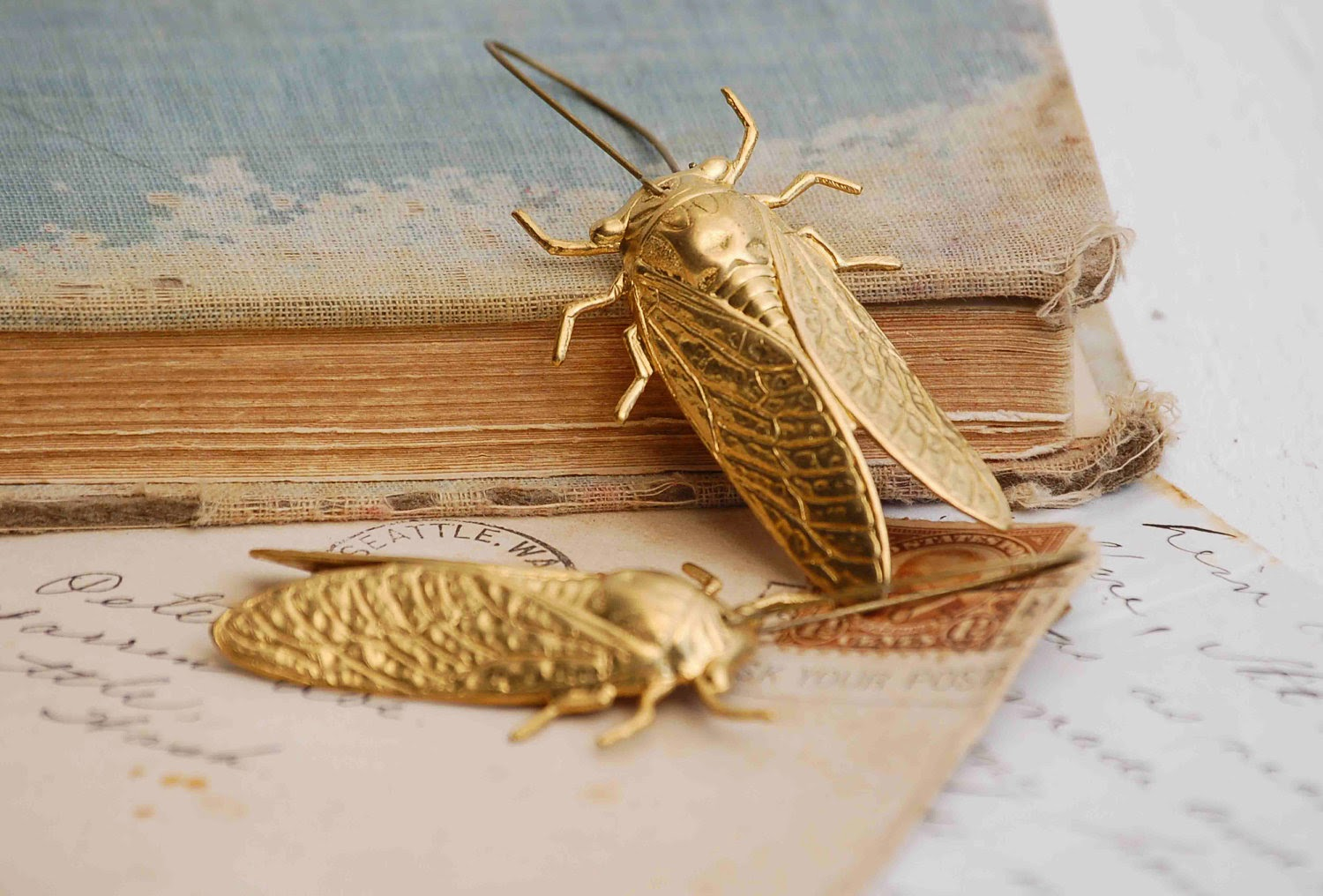 https://www.etsy.com/listing/109846198/big-gold-beetle-earrings-nature-study?ref=shop_home_active_6&ga_search_query=beetle