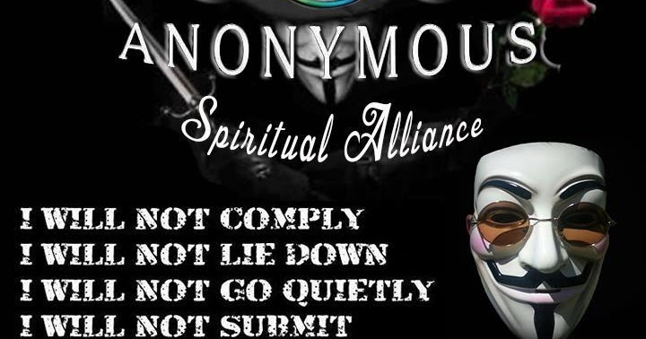 Anonymous+reveals+Bank+of+America+secret