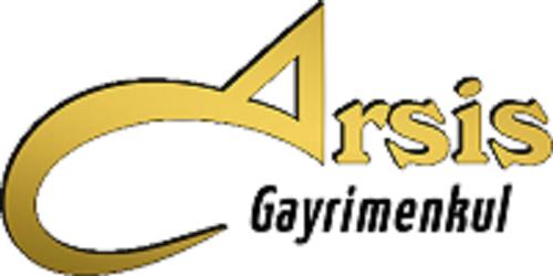 Arsis Properties