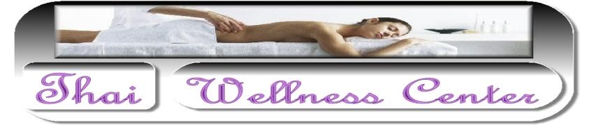 thai massage guiden sexleksaker malmö