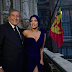 lady gaga intasa twitter e festeggia cheek to cheek al #1