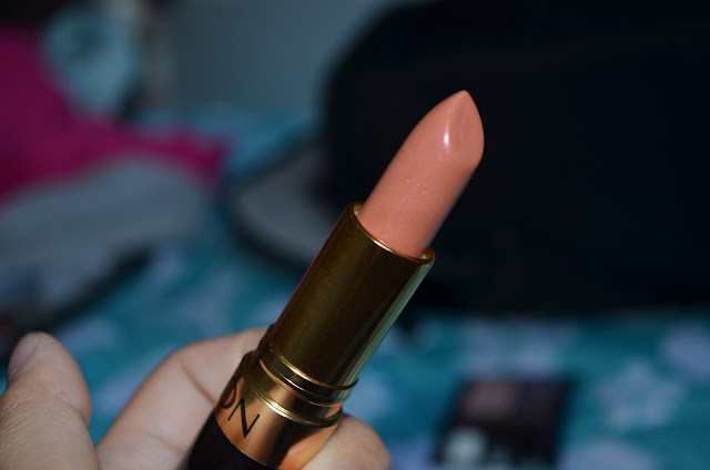 MakeupLoversUnite — im an NC 43 which i pretty dark, whats