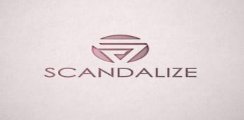 Scandalize