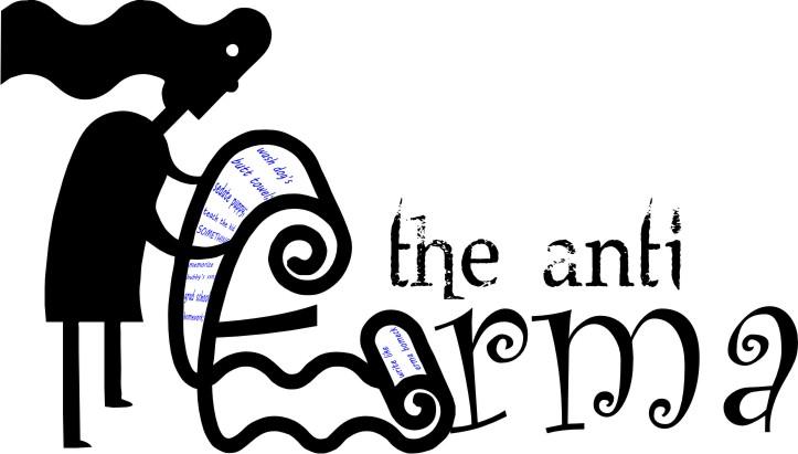 The Anti Erma