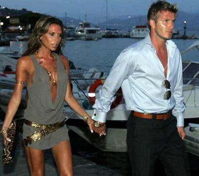 david victoria beckham logo. victoria beckham hot photos