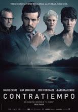 Contratiempo (2017)