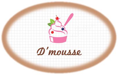 D'MOUSSE
