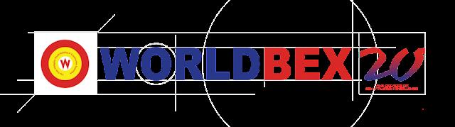EUROTILES at the Worldbex 2015