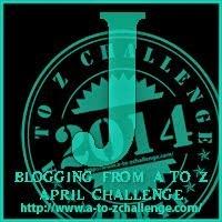 J_is_for_Juveniles_Cedar_Ridge_Academy_Therapeutic_Boarding_School_private_international