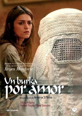 burka%2Bp