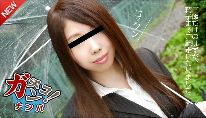 JAV Uncensored 10m 012315_01 Matsuok Asaka